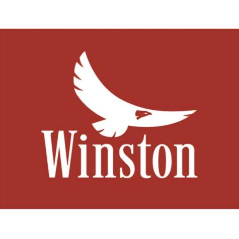 Winston White 85s Box (20 ct., 10 pk.)