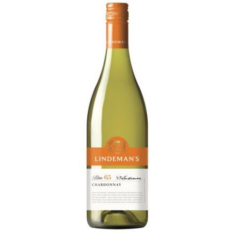 Lindeman's Bin 65 Chardonnay (750 ml)