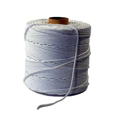 Polyester Hammock Rope - 7/32