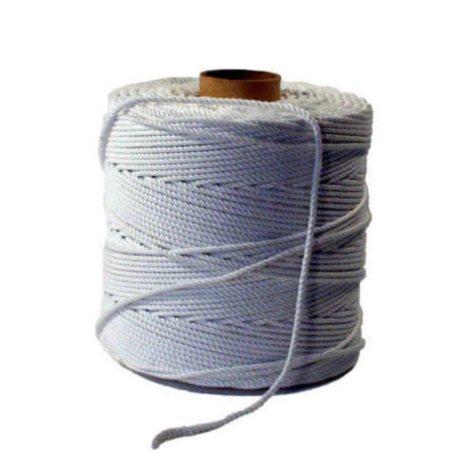 "Polyester Hammock Rope - 7/32"" x  2850'"