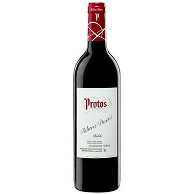 Protos  Cosecha - 750ml
