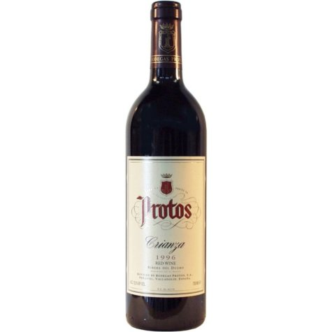 Protos Crianza - 750ml