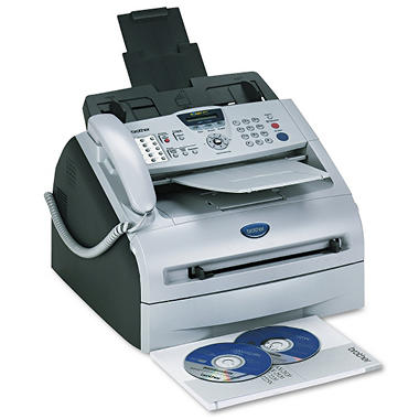 Brother MFC7220 Laser Printer/Copier/Scanner/Fax/PC Fax