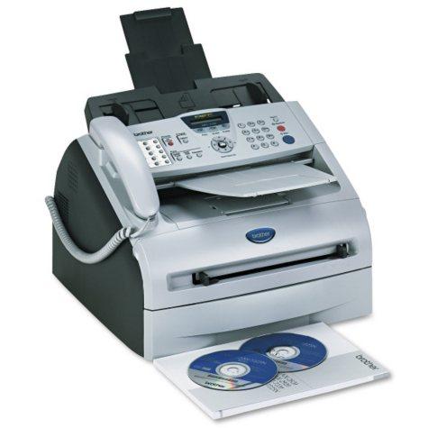 Brother MFC7220 Laser Printer/Copier/Scanner/Fax/PC Fax