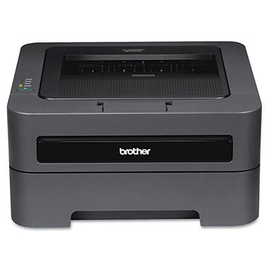 Brother HL-2270DW Compact Wireless Laser Printer with Duplex Printing