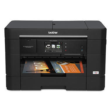 Brother MFC-J5720DW Inkjet All-in-One Printer