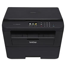 Brother HL-L2380DW Wirless Networking Laser Printer