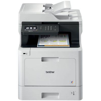 Printers scanners sams club laser printers malvernweather Image collections