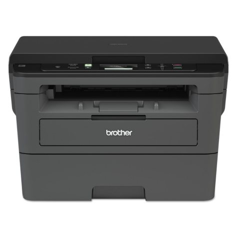 Brother HL-L2390DW Laser Copier, Copy/Print/Scan
