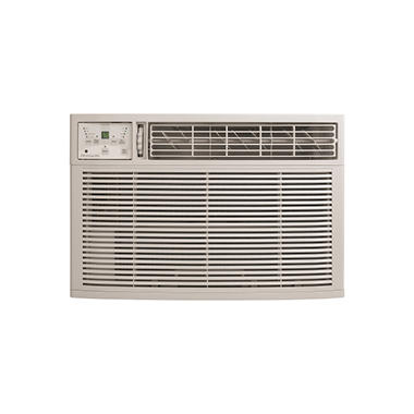 frigidaire compact air conditioner heater sam 39 s club. Black Bedroom Furniture Sets. Home Design Ideas