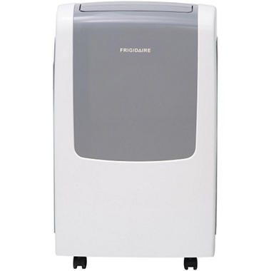 Frigidaire Fra09ept1 9,000 Btu Portable Air Conditioner. Mardi Gras Party Decorations. Rooms For Rent Costa Mesa. Room For Rent Chicago. Living Room Deco. Safe Room Door. Laundry Room Organizers. Patriotic Decor. Decorative Foundation Vent Covers
