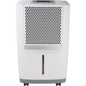 Danby Dehumidifier At Walmart dehumidifiers & humidifiers - sam's club