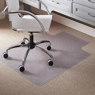 mats origins robbins mat imageid imageservice carpet x natural no for chair product lip es recipename profileid clear