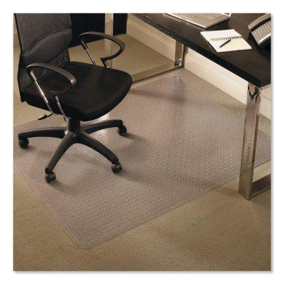 Office Chair Mats Sams Club