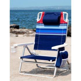 Beach Chair Sam S Club