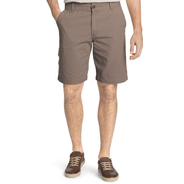 G. H. Bass Canvas Terrain Short