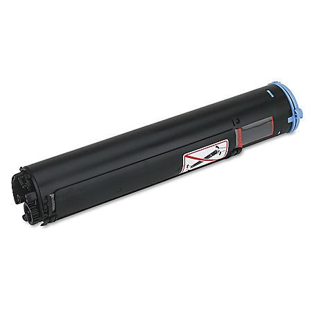 Canon GPR-22 Toner Cartridge, Black (8,400 Yield)