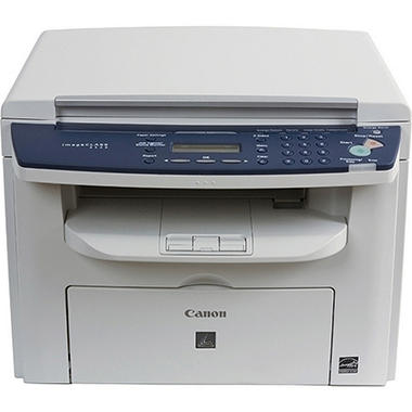 Canon 2711B062 Multifunction Laser Printer