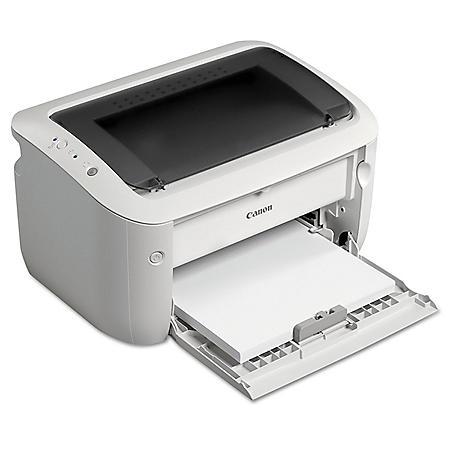 Canon® imageCLASS LBP6030w Laser Printer