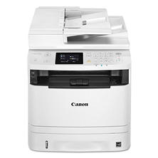 Canon® imageClass MF416dw All-in-One Wireless Laser Printer, Copy/Fax/Print/Scan