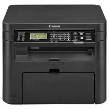 Canon® imageCLASS D570, Wireless, Print/Scan