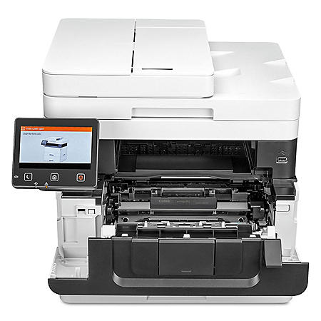 Canon® imageCLASS MF426dw Wireless Laser Multifunction Printer, Copy/Fax/Print/Scan