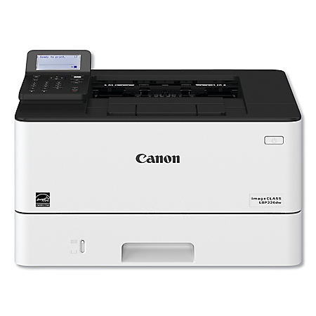 Canon imageCLASS LBP226dw Wireless Laser Printer