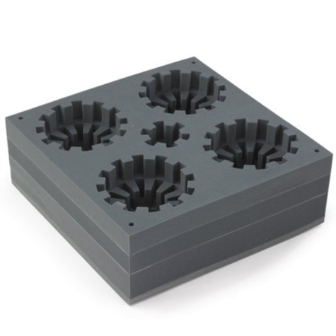Floral Transport Delivery System