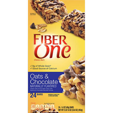 For one granola bite (12 in recipe) = calories, g fat, g carbohydrates, g protein, g fiber, 52 mg sodium, 5 FoodPoints. More info Natural flavors added/5().
