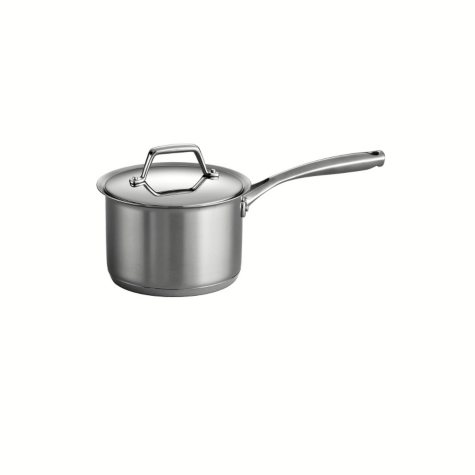 Tramontina Gourmet - Prima 2-Quart Covered Sauce Pan