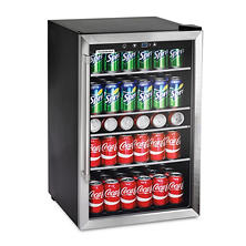 Tramontina 126-Can Beverage Center