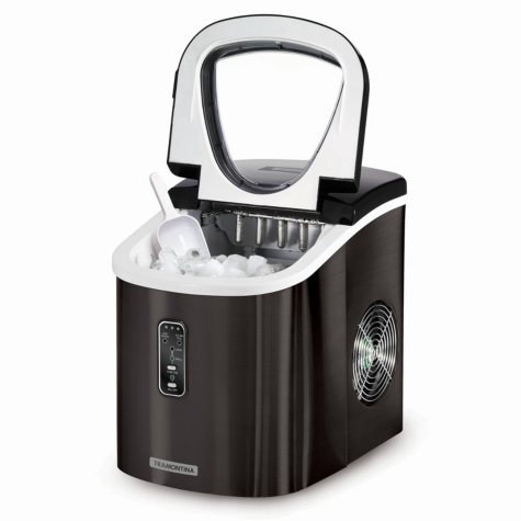 Tramontina Stainless Steel Ice Maker (Assorted Colors)