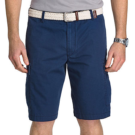 Izod Ripstop Cargo Short
