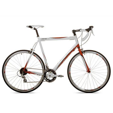 Giordano Libero 1.6 Road Bike 61cm