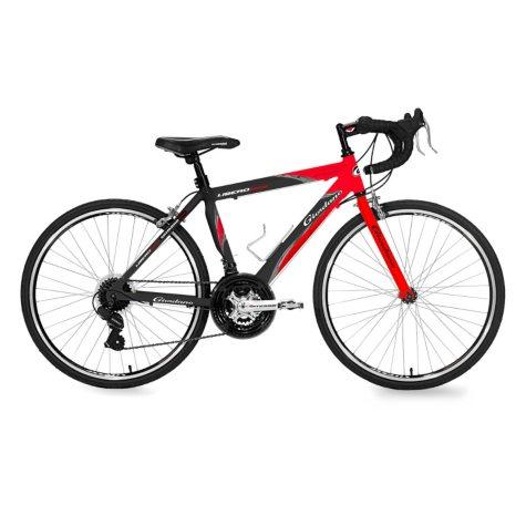 "24"" Boy's Giordano Libero 2400 Road Bike"