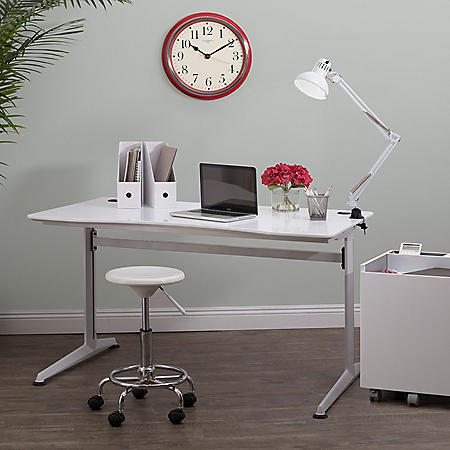Gallante Desk