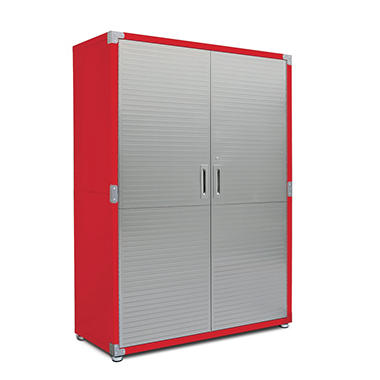 Seville Classics Ultrahd Mega Storage Cabinet Sam S Club