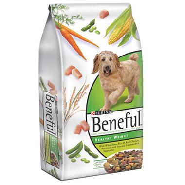 Samsclub Com Dog Food
