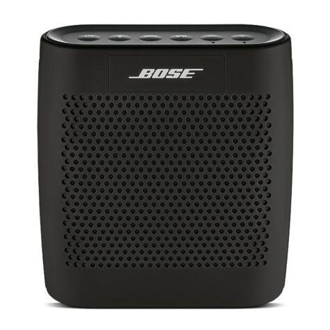 SoundLink Color Bluetooth Speaker