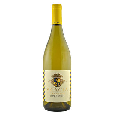 Acacia Vineyard Chardonnay Carneros (750 mL)