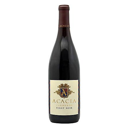Acacia Carneros Pinot Noir (750 ml)