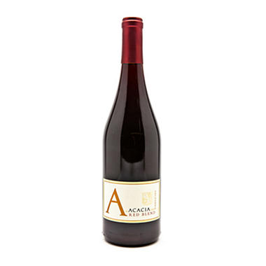 A By Acacia Red (750 ML)