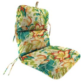 Patio Chair Cushion Orted Styles