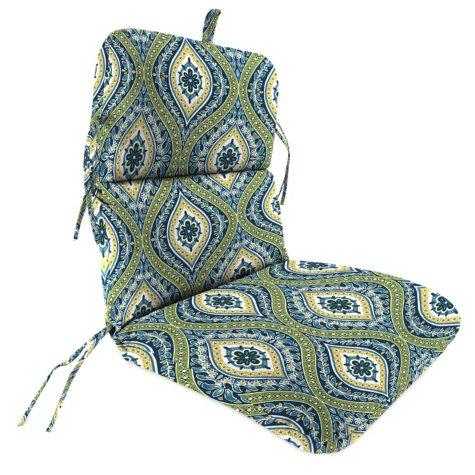 Patio Chair Cushion (Assorted Styles)