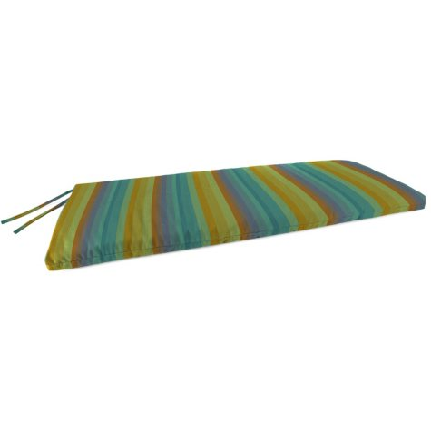 Sunbrella Bench Cushion (Assorted Styles)