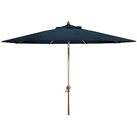 9' Sunbrella Market Umbrella (Assorted Colors)