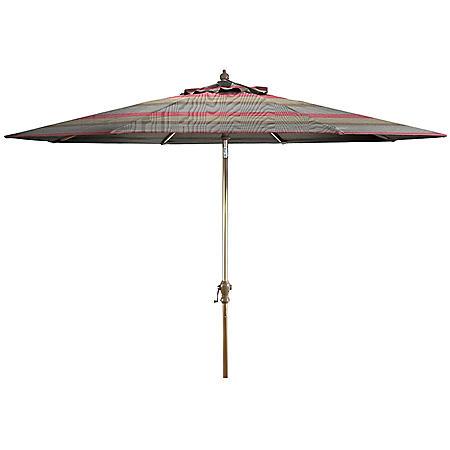 9' Sunbrella Market Umbrella (Assorted Styles)