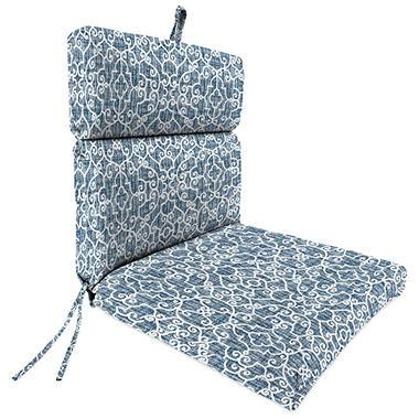 Outdoor Chair Cushion Various Colors Sam S Club