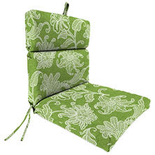 Outdoor Chair Cushion, Various colors