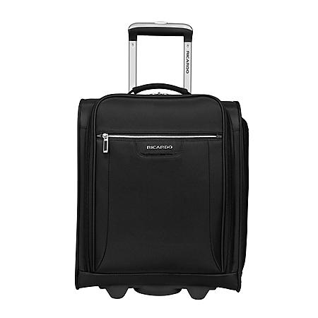 "Ricardo Beverly Hills 16"" Bayview Underseat Bag"